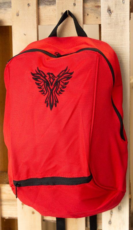 sac phoenix