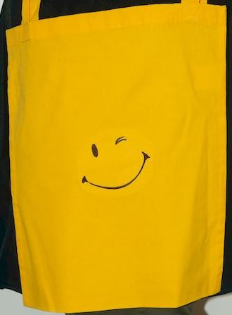 Sac Smiley