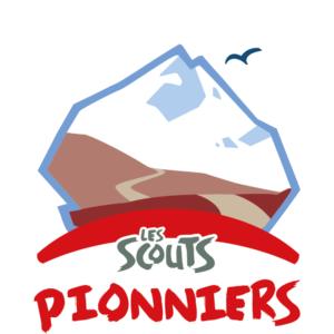 Pionniers 16-18 ans