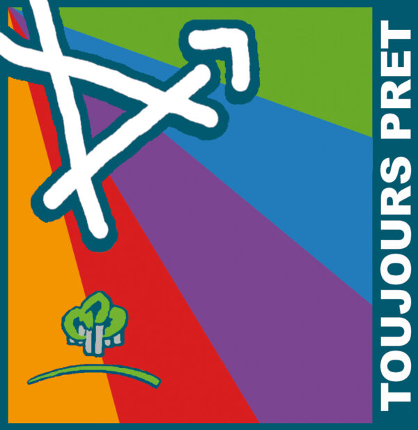 Logo Aventures